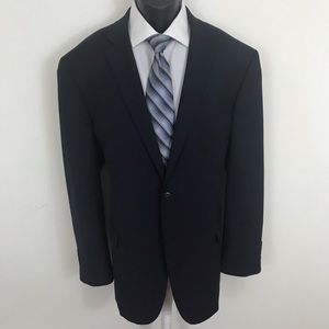 Jos. A. Bank 1905 New Tradition Pure Wool Blazer